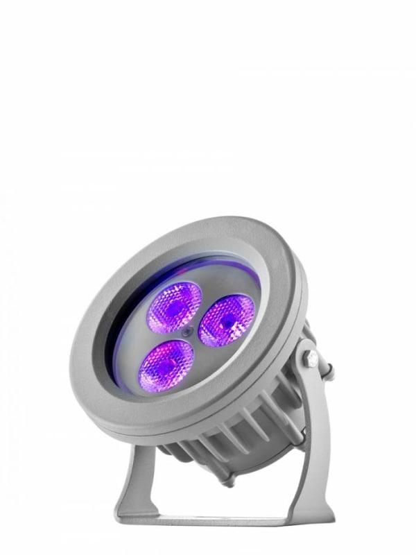 Micro-Clip MK2
