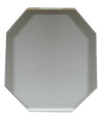 Spegel f. Pacific