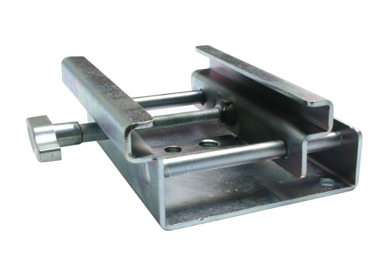 Marquee Clamp