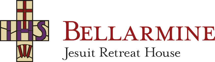 Bellarmine Jesuit Retreat House