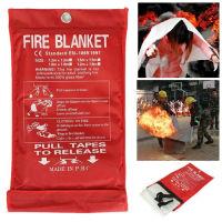 Bellstone fire blanket 1 meter x 2 meter