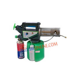 FOGGING MACHINE MINI FOGGER