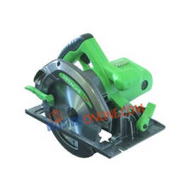 HITACHI C7SB2 CIRCULAR SAW 185MM, 1710W, 5800 RPM