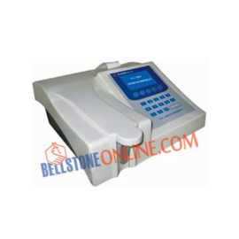 WATER AND SOLL ANALYSIS KIT 3 DIGIT LED DISPLAY COVERING (6 PARAMETERS)
