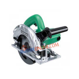 HITACHI C7SS CIRCULAR SAW 190MM, 1050W, 5500 RPM