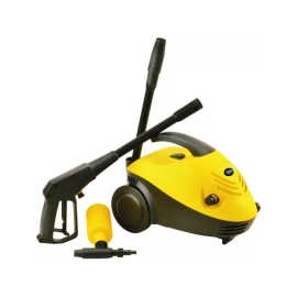 PLANET POWER PPWB 1100 PRESSURE WASHER, 1600W