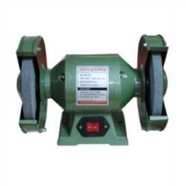 JUPITER BENCH GRINDERS 1/2 HP