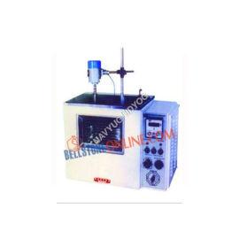 WATER BATH PRECISION (CONSTANT TEMP CONTROL)