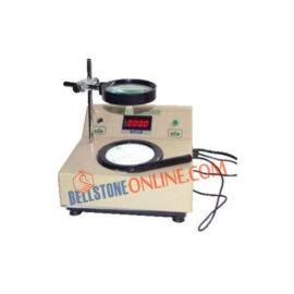 4 DIGIT DIGITAL COLONY COUNTER RANGE 0-9999