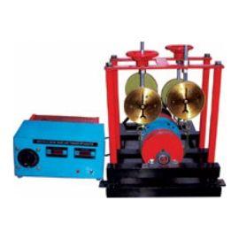 Epicylic Gear Apparatus