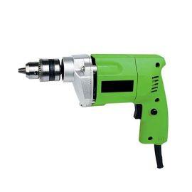 Drill Machine Portable