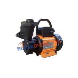 water pump self priming 1/2 hp 2880 rpm