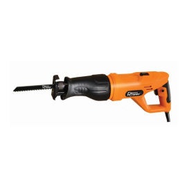PLANET POWER PRS 750 RECIPROCATING SAW WITH BLADE
