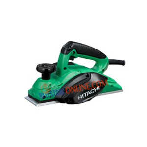HITACHI P20ST PLANER 82MM, 580W, 17000 RPM