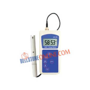 DIGITAL TDS METER (PORTABLE)