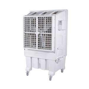 KAPSUN ANTARCTICA AIR COOLER AR12LC