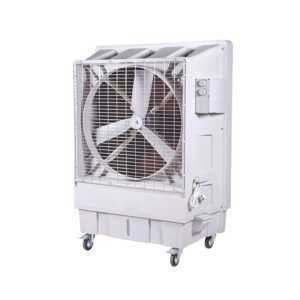 KAPSUN ANTARCTICA AIR COOLER AK09GC