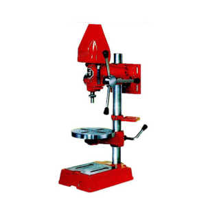 bellstone bench drill machine 12mm