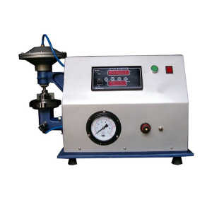 BELLSTONE DIGITAL BUSTING STRENGTH TESTER (Single pressure gauge)