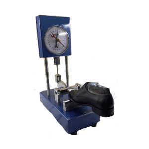 BELLSTONE SOLE ADHESION TESTER ANALOGUE TYPE