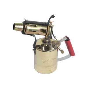 Blow Lamp