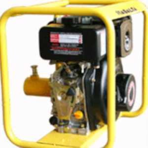 BELLSTONE ENGINE VIBRATOR /PETROL VIBRATOR