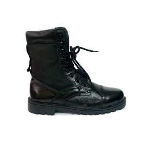 COMPLETE SAFETY SOLE:- AIR MIX
