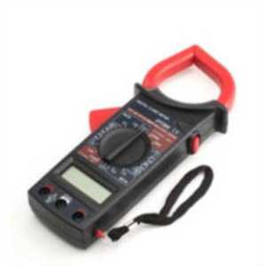 BELLSTONE DIGITAL MULTIMETER 3 DIGIT