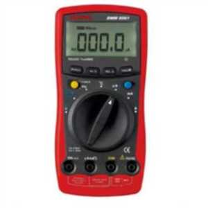 HTC DIGITAL MULTIMETER DM-97