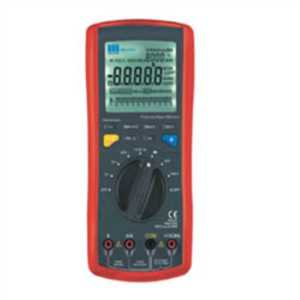 MOTOWANE DIGITAL CLAMP ON METER 4750-D