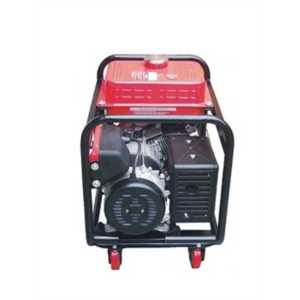 PETROL AND LPG GENERATORS MAX OUTPUT 3500