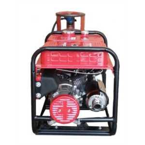 PETROL AND LPG GENERATORS MAX OUTPUT 2400