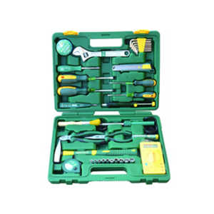 TSTOP 38 PCS Telecommunication Tool Sets 008832