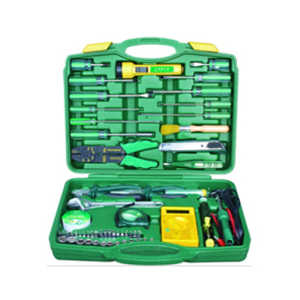 TSTOP 60 PCS TELECOMMUNICATION TOOL SET 008860