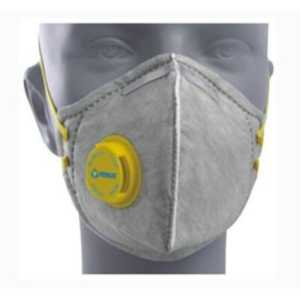 SAFETY MASK VENUS V-430 (PACK OF 5)
