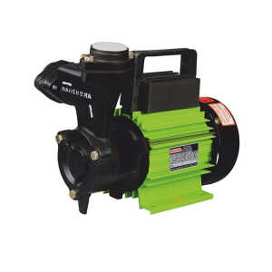 mahinra water pump 1/2 hp 2800rpm