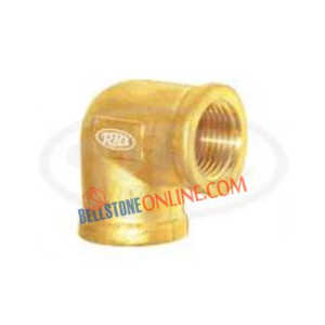 PBI UNION ELBOW FEMALE (BSP)