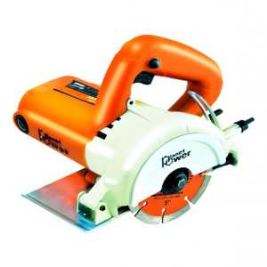PLANET POWER EC 5 CUTTER 125MM, 1360W, 12,000 RPM