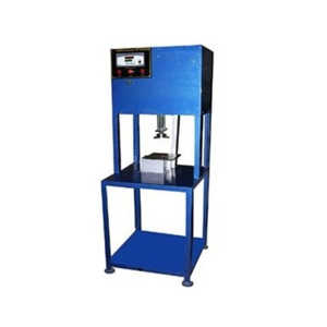 BELLSTONE RUBBER HARDNESS TESTER SHORE A TYPE DIGITAL (RANGE 0-100)