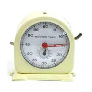BELLSTONE STOP CLOCK ECONOMY MODEL V/RISHI BRAND