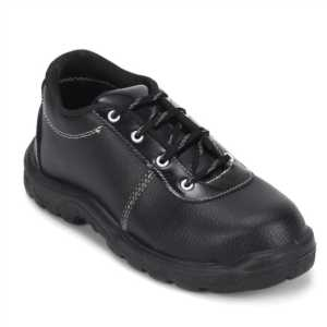 NEOSAFE STUNNER SAFETY SHOES STEEL TOE