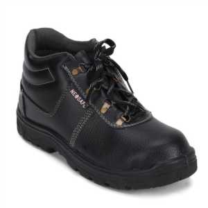 NEOSAFE ROCK SAFETY SHOES STEEL TOE