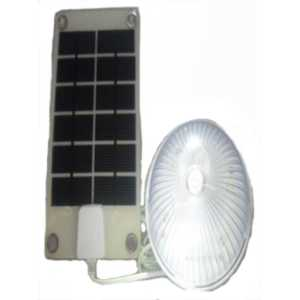 KING SUN SOLAR THELA LIGHT