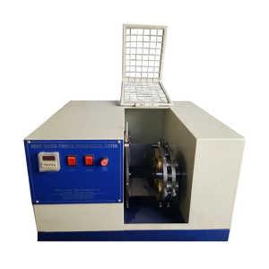 Bellstone Water Vapor Permeability Tester
