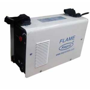 KEPRO WELDING MACHINE FLAME