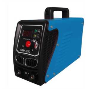 KEPRO WELDING MACHINE MAGMA