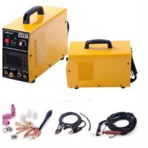 KEPRO WELDING MACHINE PICO