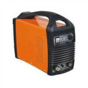 KEPRO WELDING MACHINE HURRICANE