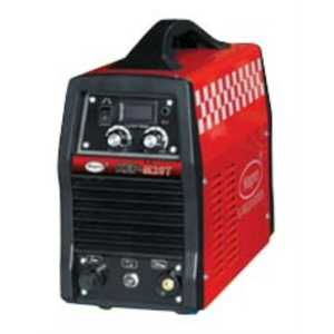 KEPRO WELDING MACHINE TWISTER