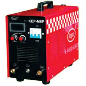 KEPRO WELDING MACHINE TORNADO